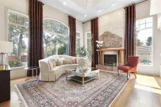 Photo 5: 9603 95 Avenue in Edmonton: Zone 18 House for sale : MLS®# E4246837