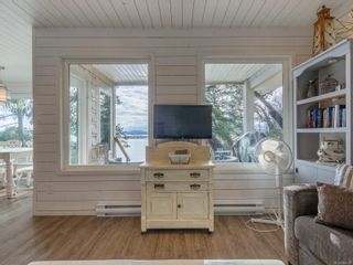 Photo 10: 7 Pirates Lane in : Isl Protection Island House for sale (Islands)  : MLS®# 866239