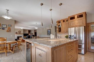 Photo 11: 291092 Yankee Valley Boulevard: Airdrie Detached for sale : MLS®# A1028946