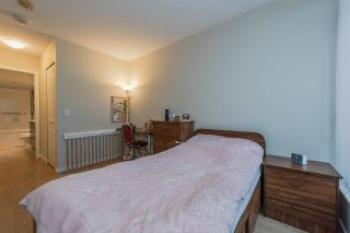 "Photo 11: 605 6688 ARCOLA Street in Burnaby: Highgate Condo for sale in ""LUMA BY POLYGON"" (Burnaby South)  : MLS®# R2370239"