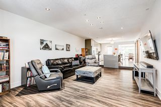 Photo 10: 1511 23 Avenue SW in Calgary: Bankview Row/Townhouse for sale : MLS®# A1149422