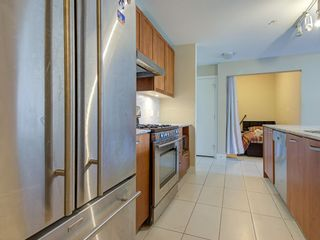 """Photo 10: 307 5955 IONA Drive in Vancouver: University VW Condo for sale in """"FOLIO"""" (Vancouver West)  : MLS®# R2569325"""