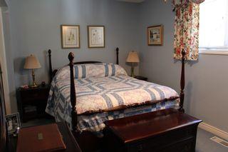 Photo 10: 5144 Oak Hills Road in Bewdley: House for sale : MLS®# 125303