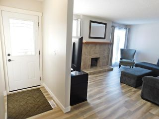 Photo 2: 4836 49 Street: Gibbons House for sale : MLS®# E4224473