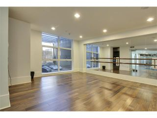 Photo 32: 2805 1111 10 Street SW in Calgary: Connaught Condo for sale : MLS®# C4004682