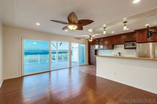 Photo 13: Condo for rent : 2 bedrooms : 3997 Crown Point #33 in San Diego