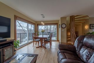 Photo 16: 2 Egerton Road in Winnipeg: St Vital Residential for sale (2D)  : MLS®# 202108382