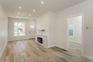 Photo 8: 385 Parr Street in Winnipeg: Sinclair Park Residential for sale (4A)  : MLS®# 202123704