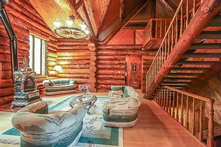 Photo 12: 1061 Charleswood Road in Winnipeg: Charleswood Single Family Detached for sale (West Winnipeg)  : MLS®# 15146046