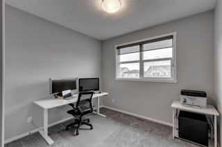 Photo 36: 8 Walgrove Landing SE in Calgary: Walden Detached for sale : MLS®# A1145255