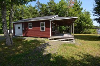 Photo 19: 135 JIMS BOULDER Road in North Range: 401-Digby County Residential for sale (Annapolis Valley)  : MLS®# 202121296