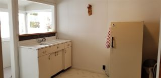 """Photo 11: 49815 TAPPING Road: Cluculz Lake House for sale in """"Cluculz Lake"""" (PG Rural West (Zone 77))  : MLS®# R2561965"""