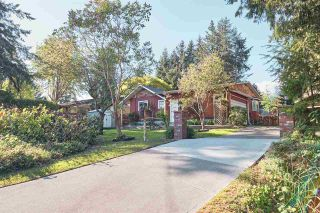 Photo 25: 1086 ROSAMUND Road in Gibsons: Gibsons & Area Manufactured Home for sale (Sunshine Coast)  : MLS®# R2576197