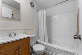 Photo 10: 2 2060 Lorne Street in Regina: Downtown District Residential for sale : MLS®# SK854644