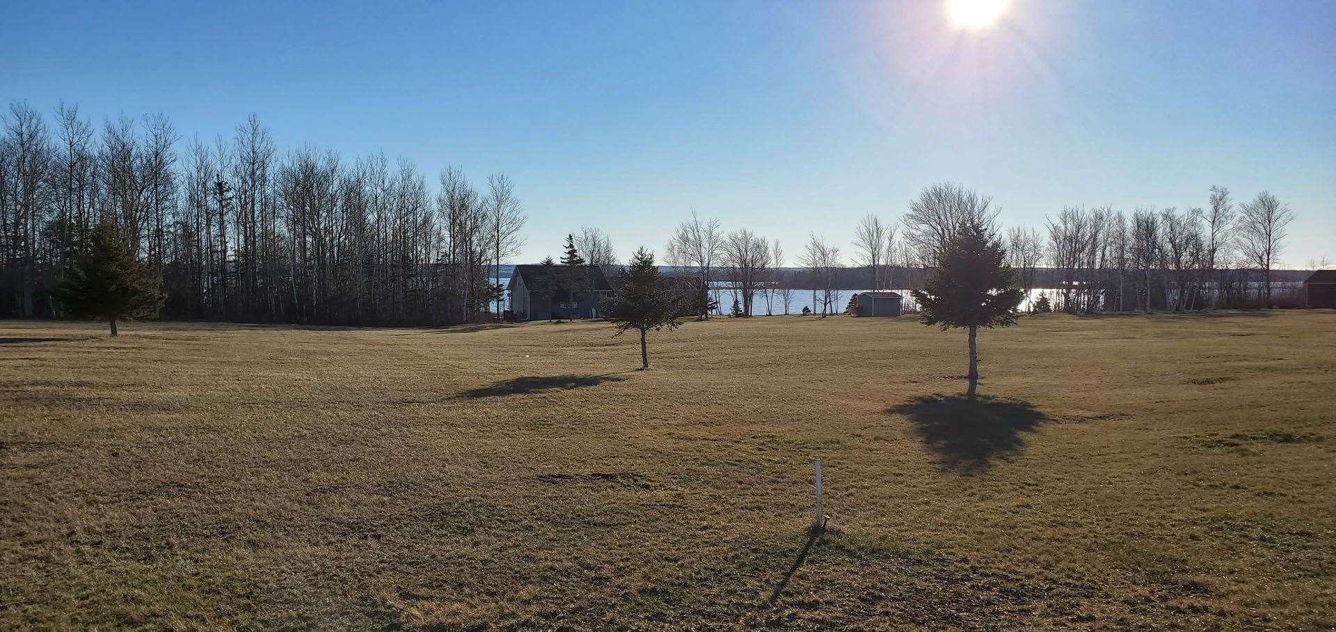 Main Photo: lot 4-12 Fox Harbour Road in Fox Harbour: 103-Malagash, Wentworth Vacant Land for sale (Northern Region)  : MLS®# 202105465