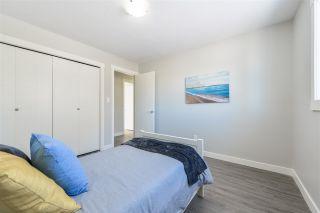 Photo 16: 27 CAMPBELL Drive: Stony Plain House for sale : MLS®# E4228062
