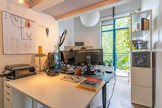 """Photo 8: 312 2001 WALL Street in Vancouver: Hastings Condo for sale in """"Cannery Row"""" (Vancouver East)  : MLS®# R2603404"""