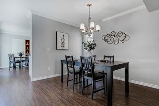"""Photo 9: 3 18951 FORD Road in Pitt Meadows: Central Meadows Townhouse for sale in """"PINE MEADOWS"""" : MLS®# R2588089"""