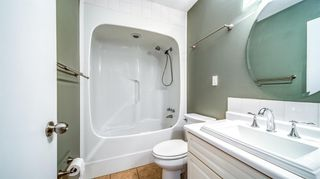 Photo 28: 16 Maplewood Green: Strathmore Semi Detached for sale : MLS®# A1143638
