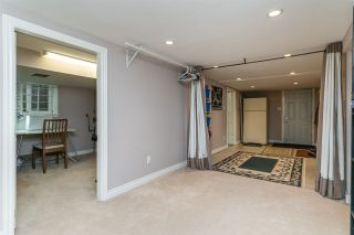 Photo 36: 454 KELLY Street in New Westminster: Sapperton House for sale : MLS®# R2538990