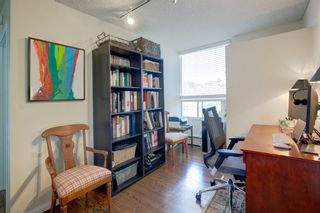 Photo 13: 403 1505 8 Avenue NW in Calgary: Hillhurst Apartment for sale : MLS®# A1123408