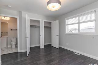 Photo 14: 323 Rosewood Boulevard West in Saskatoon: Rosewood Residential for sale : MLS®# SK868475