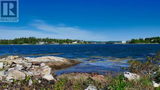 Photo 25: Lot Maiden Hair Island in Lahave Islands: Vacant Land for sale : MLS®# 202114713