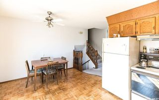 Photo 9: 506 Hall Crescent in Saskatoon: Westview Heights Residential for sale : MLS®# SK730669