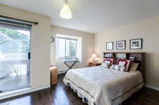 """Photo 9: 18 7488 SALISBURY Avenue in Burnaby: Highgate Townhouse for sale in """"WINSTON GARDENS"""" (Burnaby South)  : MLS®# R2197419"""