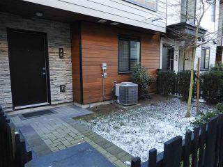 "Photo 19: 46 15688 28 Avenue in Surrey: Grandview Surrey Townhouse for sale in ""Sakura"" (South Surrey White Rock)  : MLS®# R2377302"