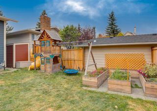 Photo 46: 243 Midridge Crescent SE in Calgary: Midnapore Detached for sale : MLS®# A1152811