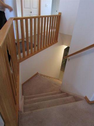 Photo 23: 605 5 Avenue SW: Sundre Detached for sale : MLS®# A1058432