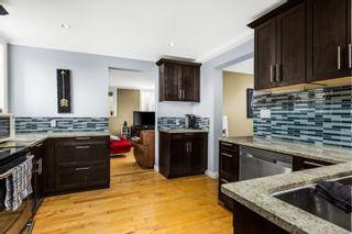 Photo 23: 3855 Cedar Hill Rd in : SE Cedar Hill House for sale (Saanich East)  : MLS®# 869265