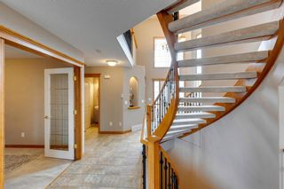 Photo 14: 223 Hampstead Way NW in Calgary: Hamptons Detached for sale : MLS®# A1148033