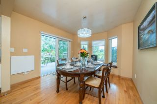 Photo 6: 17011 FEDORUK Road in Richmond: East Richmond House for sale : MLS®# R2468806