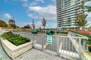 """Photo 29: 1805 2388 MADISON Avenue in Burnaby: Brentwood Park Condo for sale in """"Fulton House by Polygon"""" (Burnaby North)  : MLS®# R2588614"""
