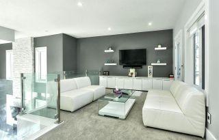 Photo 25: 1137 Adamson Drive in Edmonton: Zone 55 House for sale : MLS®# E4230333