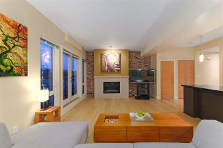 Photo 9: 2985 WALL STREET in Vancouver: Hastings Sunrise Townhouse for sale (Vancouver East)  : MLS®# R2495693