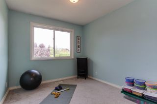 """Photo 9: 4856 43 Avenue in Delta: Ladner Elementary House for sale in """"LADNER ELEMENTARY"""" (Ladner)  : MLS®# R2204529"""