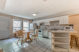 Photo 15: 1571 TOPAZ Court in Coquitlam: Westwood Plateau House for sale : MLS®# R2198600