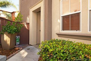Photo 56: CHULA VISTA Townhouse for sale : 4 bedrooms : 2734 Brighton Court Rd #3