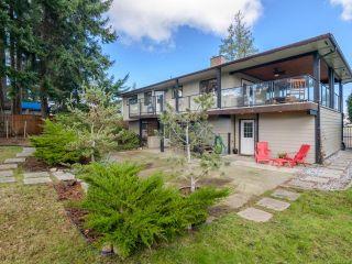 Photo 24: 1937 Cougar Cres in COMOX: CV Comox (Town of) House for sale (Comox Valley)  : MLS®# 833896