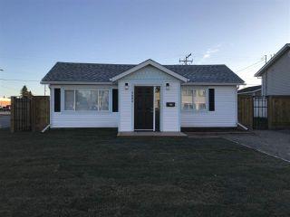 Photo 1: 9603 102 Avenue in Fort St. John: Fort St. John - City NE House for sale (Fort St. John (Zone 60))  : MLS®# R2449910