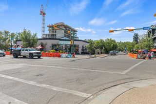 Photo 26: 338 24 Avenue SW in Calgary: Mission Retail for sale : MLS®# A1142167