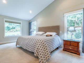 Photo 29: 1100 Coldwater Rd in : PQ Parksville House for sale (Parksville/Qualicum)  : MLS®# 859397