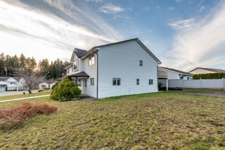 Photo 33: A & B 711 Beaver Lodge Rd in : CR Campbell River Central Full Duplex for sale (Campbell River)  : MLS®# 861083