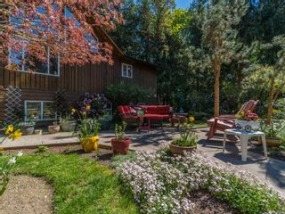 Photo 10: 2485 Pylades Dr in : Na Cedar House for sale (Nanaimo)  : MLS®# 873595