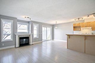 Photo 2: 134 26 Westlake Glen: Strathmore Row/Townhouse for sale : MLS®# A1154406