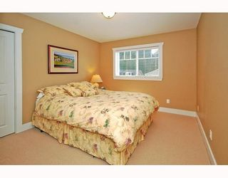 """Photo 7: 38629 CHERRY Drive in Squamish: Valleycliffe House for sale in """"RAVEN'S PLATEAU"""" : MLS®# V753230"""