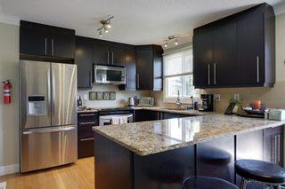 Photo 3: 172 WOODGLEN Grove SW in Calgary: Woodbine Detached for sale : MLS®# A1030510
